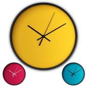 Clock 54