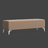Quilt Bench DV homecollection