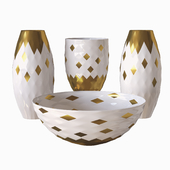 vases 004