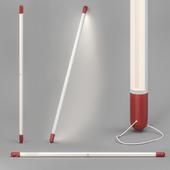 Lamp Lipstick Tobias Grau