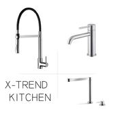 x-trend-KITCHEN