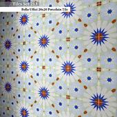 Tiles set 213