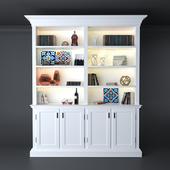 Bookcase01