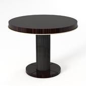 Klum Side Table by Epoca.