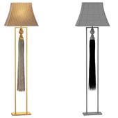 DOLFI.  FLOOR LAMP G3042