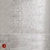 Abba Collection Wall Tile