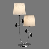 Mantra ANDREA table lamp 6318 OM