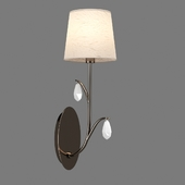 Mantra ANDREA Wall lamp 6337 OM