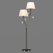 Mantra ANDREA Floor Lamp 6340 OM