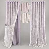 Curtain_27