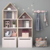 Children's furniture to order 28