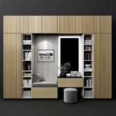 Cabinet_64