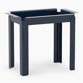 Журнальный столик Box Table