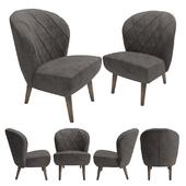Vita Cocktail Chair