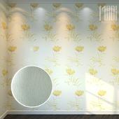 Wallpaper AS Creation 7075-67 - 12K Material