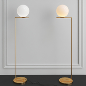 Flos IC Lights Family Michael Anastassiades
