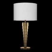 Telescope Table Lamp