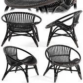 Chair feelgood designs