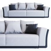 Sofa bed Mackenzie