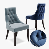 Chair Dining A