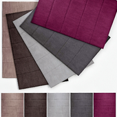 B&B italia rugs_2