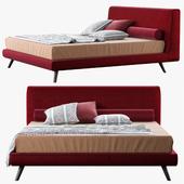 eS Bed by Twils