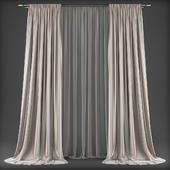 Curtains380