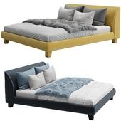 Кровать CARNABY / Twils