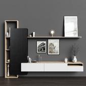 Wall Furniture_1