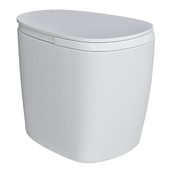 The smart toilet_2