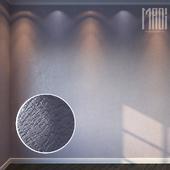 Декоративная Штукатурка 001 - 8K Материал