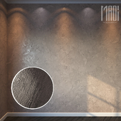 Декоративная Штукатурка 007 - 8K Материал