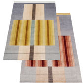 cc-tapis_Bliss Collections