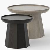 "Журнальный столик  ""Pine Table"""
