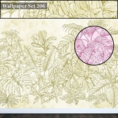 Wallpaper 206