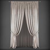 Curtains381