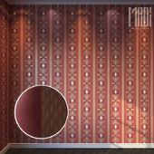 Wallpaper AS Creation 8913-10 - 12K Material