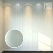 Wallpaper AS Creation 8913-27 - 12K Material
