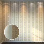 Wallpaper AS Creation 8913-41 - 12K Material