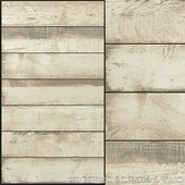 Azulev Sanchis Combiwood Industrial Wood