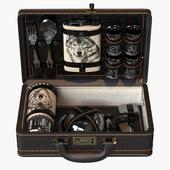 Hussar gift set