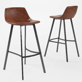 Bar_stool_07