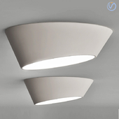 Ceiling Lamps CENTRSVET 2