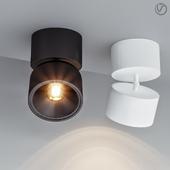Ceiling Lamps CENTRSVET 8