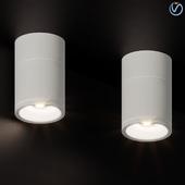 Ceiling Lamps CENTRSVET 12