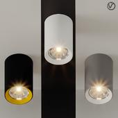Ceiling Lamps CENTRSVET 13