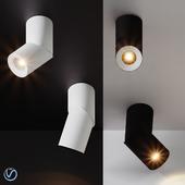 Ceiling Lamps CENTRSVET 17
