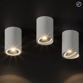 Ceiling Lamps CENTRSVET 20