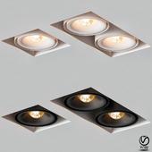 Ceiling Lamps CENTRSVET 24