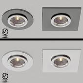 Ceiling Lamps CENTRSVET 30